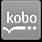 Gogo to Kobo