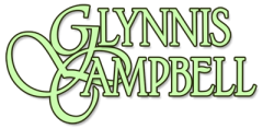 Glynnis Campbell – USA Today Bestselling Romance Author