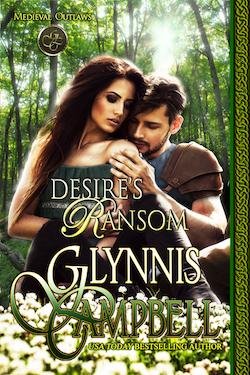 Desire's Ransom