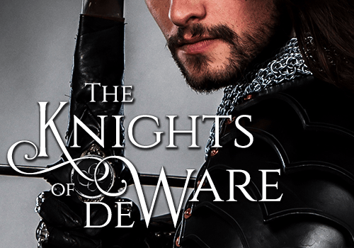 The Knights of DeWare